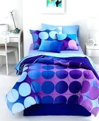 Single Bed Linen Sets Single Bed Comforter Sets U2013 Vandanalighthealing Me