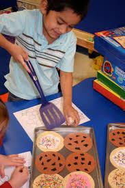 43 best preschool community helpers images on pinterest