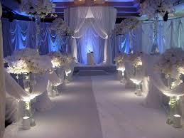 wedding reception centerpieces ideas wedding party decoration