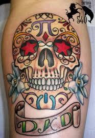 tattoos memorial tattoos for memorial tattoos for dads