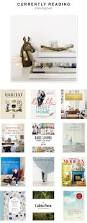 home interior books books archives copycatchic