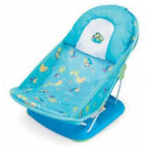siège de bain pour bébé santé canada procède au rappel de sièges de bains pour bébés