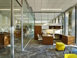Home Design Showrooms Houston Zody Executive Chair Haworth
