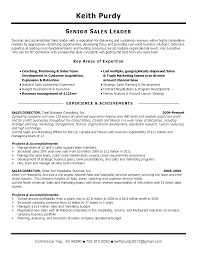 Regional Manager Resume Objective Regional Sales Resume Account     Regional Operations Manager Resume