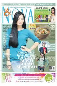 Sho Putri magazine ed 1341 2013 gramedia digital