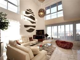 high ceiling light fixtures impressive light fixtures luxury living room modern high ceiling