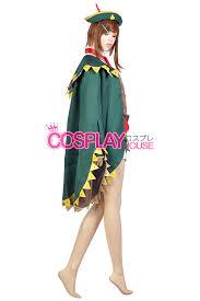 Monster Hunter Halloween Costumes Monster Hunter 4 Ultimate Cosplay Sophia Cosplay Costume