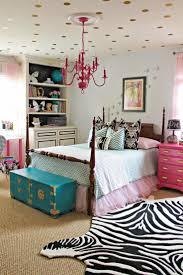 45 best bedroom ideas images on pinterest bedroom ideas