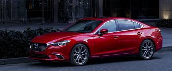 nissan altima for sale pensacola 2017 mazda6 for sale in fort walton beach fl mazda of fort