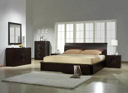 Modern Wood Queen Bed Bed Frames Cool Bed Frames For Sale Wooden Bed Design Catalogue