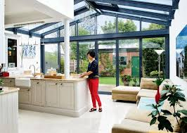 kitchen extension design ideas house extension design ideas luxury breathtaking kitchen