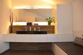 Bilder Wohnraumgestaltung Schlafzimmer Wohnmöbel Türen Schränke Und Betten Aus Brackenheim Bei Heilbronn