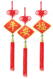 auspicious stock photos stock images and vectors stockfresh