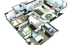create house floor plans creat your own house create your own floor plan free house plan