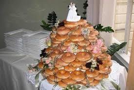 wedding cake fails 32 cringe worthy wedding cake fails