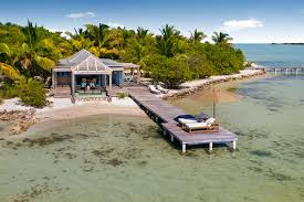 Luxury Homes In Belize by Belize Villas And Vacation Rentals Wheretostay