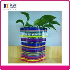 Cheap Plastic Flower Vases Clear Plastic Flower Vases Clear Plastic Flower Vases Suppliers