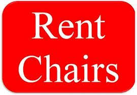 rent a chair salon chair rental oppotunity join the team