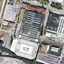 Pruitt Igoe Floor Plan by Top 15 Nextstl Posts In 2012 Nextstl