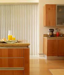 dinning honeycomb shades window shutters patterned roller blinds