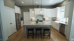 used kitchen cabinets houston kitchen top used kitchen cabinets houston design decor wonderful