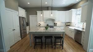 used kitchen furniture used kitchen adornment kitchen cabinets ideas