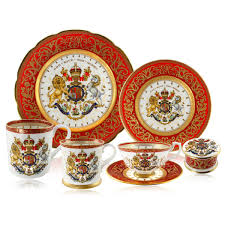 60th wedding anniversary plate buy buckingham palace coronation commemorative plate official