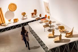 eames design the eames office s design exhibition at barbican