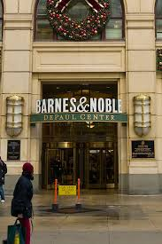 Barnes Adn Noble Best Black Friday Deals And Sales 2017 What To Buy On Black Friday