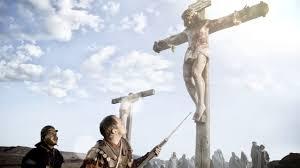 interview roma downey and mark burnett talk u0027son of god u0027 and