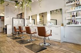 salons calgary south best blowout salons in canada from coast to coast flare