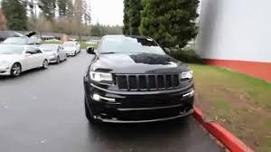 jeep srt 2015 2015 jeep grand cherokee srt black crystal fc700056 ss car