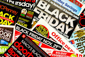 is home depot crowded on black friday sale 10 psychological reasons why we go bonkers for black friday