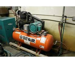 leroi dresser air compressor small u2013 worldcamp co