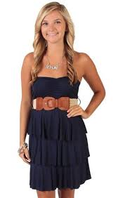 90 best dresses and cowgirl boots images on pinterest cowgirl