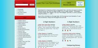 primary junction super teacher worksheets addition generator st