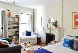 a dreamy 400 square foot fort greene studio apartment u2014 video