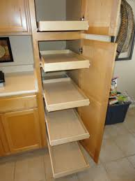 kitchen cabinet pull out storage racks pull out kitchen cabinet sliding shelves pantry roll out
