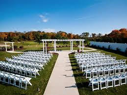 wedding venues in connecticut wedding venues in connecticut with forest wooded area view