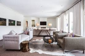fine sofa table in living room a for design inspiration