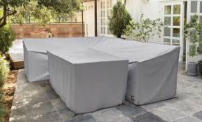 astonishing design garden furniture covers very attractive