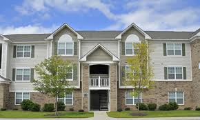 bedroom 4 bedroom 4 bath house townhome apartments near me 3