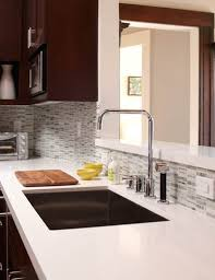 Best Kitchen Countertop Material by Kitchen Countertop Material Neoteric Design Kitchen Countertop