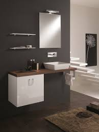 Walnut Bathroom Vanity by Veneered Walnut High End Bathroom Sink Vanity Stand