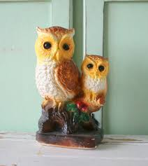 owl home decor retro home decor to purchase and use to decorate your home amazing