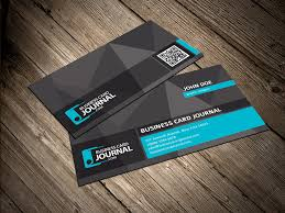 Free Business Cards Templates Online Name Card Green Modern Creative Business Card And Name Card