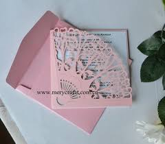 folding wedding invitations paper folding fan for wedding invitation paper folding fan for