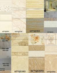 non slip bathroom tiles tonia royal non slip bathroom wall tiles buy bathroom wall tiles
