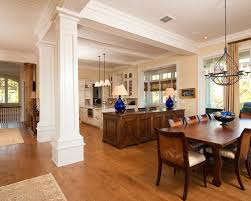interior columns for homes interior columns for homes charming ideas 15 ideas pictures