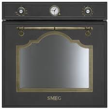 fresh smeg appliances los angeles 3576 smeg appliances los angeles
